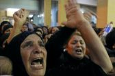 Egypt: Christian Survivors of Bus Massacre Speak Out