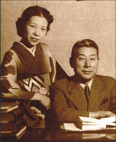 sugihara2