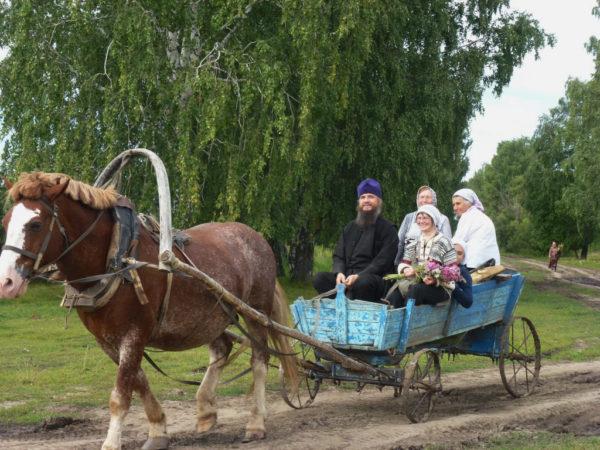 Photo: piligrim.pravorg.ru