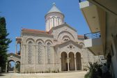 Hungary donates $1.7 million for restoration of churches in Lebanon