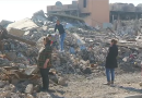 Will Christians return to Mosul post-Islamic State?