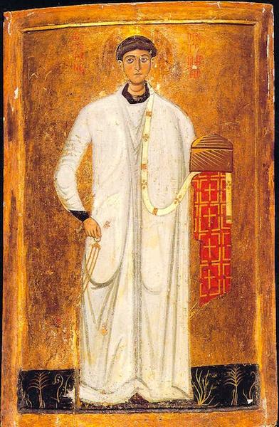 Orthodox_icon_of_Saint_Stephen_grande