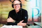 'Bible Answer Man' Hank Hanegraaff Says Watching 'Pastor-Preneurs' Led Him to Leave Evangelicalism