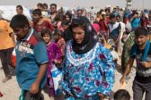 Uncertain future for Iraqi Christians despite IS defeat