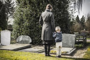 On Unexpected Death