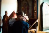 The Spirit and Baptismal Nature of Confession