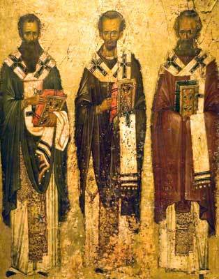 three-hierarchs
