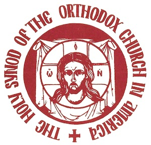 Holy Synod of Bishops of OCA issues statement on recent tragic events in Charlottesville, VA