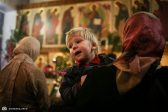 Avgolemono for the Orthodox Single Parent's Soul