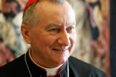 Vatican secretary of state to hold talks in Russia