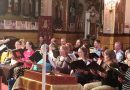 September 30 Pan-Orthodox Liturgy to mark 125 years of Orthodoxy in Chicago