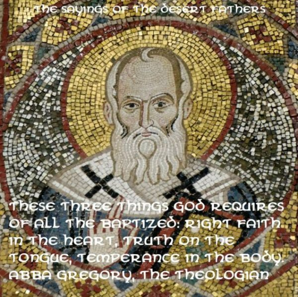 568b03b4725420289e19b19a47c143e9--catholic-saints-catholic-churches