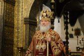 Patriarch Kirill Speaks of 'Unprecedented Pressure' for Purpose of Compromising Russia's Sports Achievements