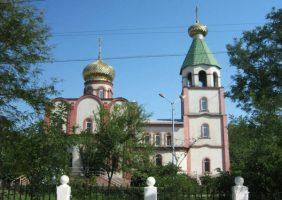 Statement of Interreligious Council in Russia…