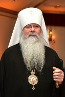 Metropolitan Tikhon Addresses Tragic Florida Shootings…