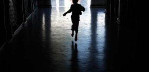 New UN Document Pushes Planned Parenthood's…