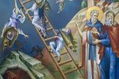 Monologue: 4th Week of Lent and Saint John Climacus