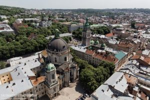 "Patriarch Kirill: ""50 Orthodox Churches Recently…"