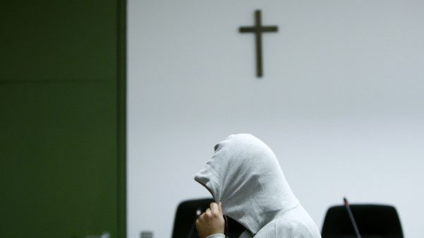 Bavaria Orders Christian Crosses to be Displayed on Govt Buildings