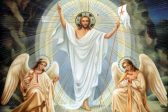The Resurrection: The Whole Story