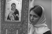Lack of Faith Warning Signs Among Orthodox Christians