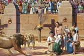 The Systematic Persecution of Christians is an International Tragedy