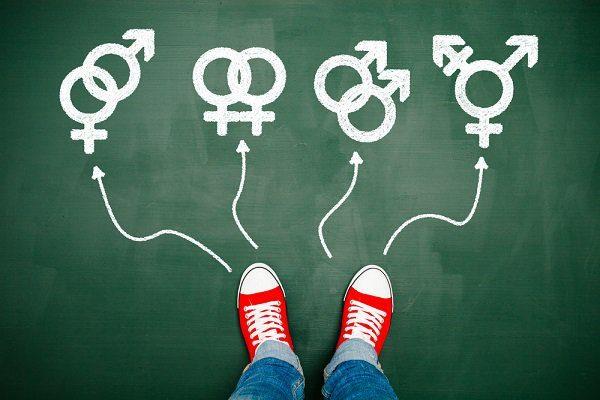Is One's Gender Subjective?