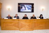 Round-table Conference on 'Let Us Save Children Together' Held in Moscow