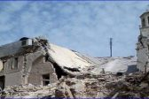 Assyrian Monitor for Human Rights Issues Report on Christian Persecution in Syria