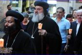 We Will Remain in Syria, We Will Defend it and Defeat Terrorism: Syriac Orthodox Patriarch