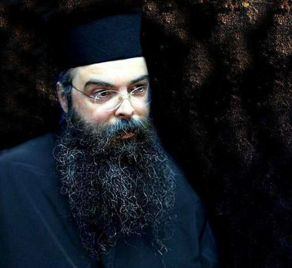Archimandrite Andrew (Konanos) Speaks on What Trap the Devil Wants to Lure us In the Most