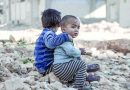 Church and Russian Health Ministry to Chair the Program of Helping Syrian Children