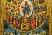 Everyday Holiness: Homily for the Sunday of All Saints in the Orthodox Church