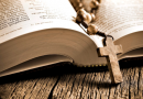 Canada Court: No Exemption on Sexual Morality for Christian Law School