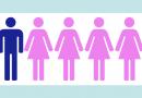 Polygamy Banned in Turkmenistan