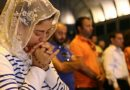 Christian Kidnappings on the Rise in Egypt