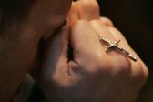 Ex-Vatican Doctrinal Chief: Many Catholics Feel 'Abandoned and Betrayed' by Shepherds