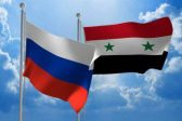 Russia and Syria: A 200-Year-Old Friendship Rooted in the Christian Faith