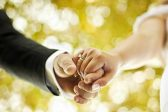 Marriage as a Spiritual Journey