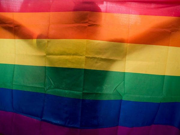 Williams: Ex-Gays Fight LGBT Power Play to Outlaw Conversion Therapy