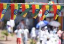 Ethiopia and Eritrea Celebrate new Peace; What will it Mean for the Gospel?