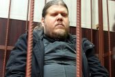 Prosecutor Seeks 7 years in Penal Colony for 'God Kuzya' for Creation of Sect & Fraud