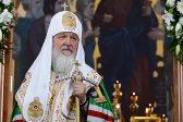 Patriarch Kirill to Take Part in Primates' Council in Jordan