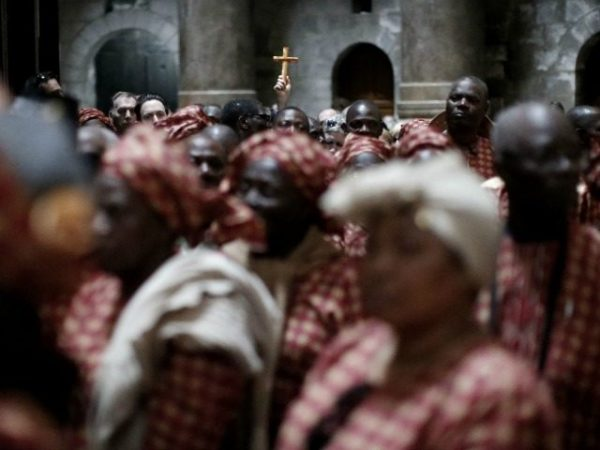 After Latest Massacre of Christians, Nigerian Cardinal Asks President to Resign
