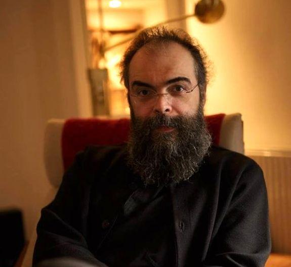 Archimandrite Andrew (Konanos) Says Who Cannot Be Saved