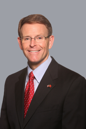 Religious Persecution Worsening Worldwide; What Is Trump Doing Differently? Tony Perkins Responds