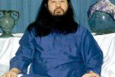 Japan Executes Shoko Asahara, Leader of Doomsday Cult
