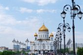 A Two-Pronged Attack on Orthodoxy and Russia