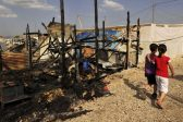 Russia Says Nearly 900,000 Refugees Can Return to Syria Within Months