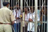 Religious Persecution Rises in India